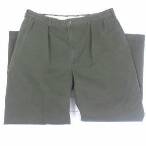 Polo Ralph Lauren Chino Andrew Pants Size 38 X 30
